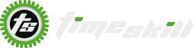 TimeSkill GmbH